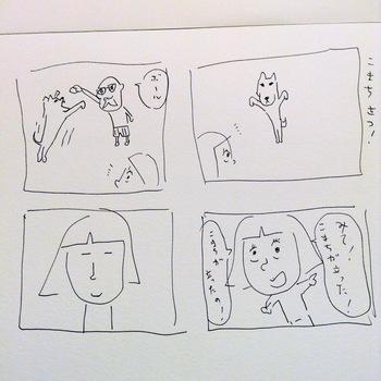IMG_1279.jpg